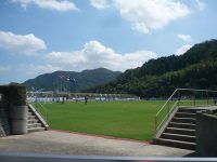 徳島市球技場3