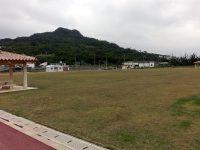 海野漁港(板馬)多目的広場3