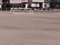 脇之島運動広場3