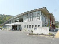 吉田サッカー公園3