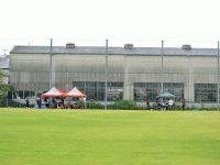財田スポーツ広場1