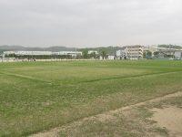 財田スポーツ広場2