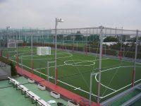 上井草スポーツセンター3