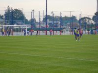 FC東京小平グラウンド1