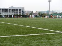 駒澤大学玉川グラウンド2