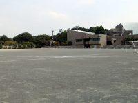 瑞穂ビューパーク競技場2