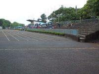 立川公園陸上競技場3