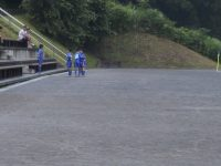 野津田公園上の原グラウンド2