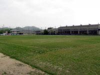 財田スポーツ広場3