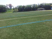 横浜FC東戸塚フットボールパーク1