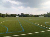 横浜FC東戸塚フットボールパーク2