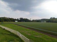 横浜FC東戸塚フットボールパーク3