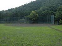 飯山グラウンド2