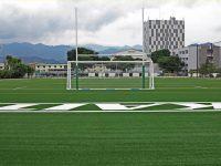 神奈川工科大学グラウンド1