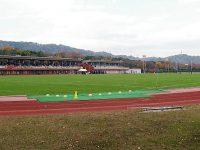 関東学院大学釜利谷グラウンド2