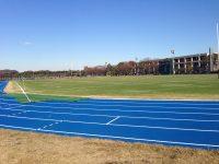 関東学院大学釜利谷グラウンド3