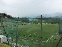神奈川大学湘南ひらつかキャンパス1