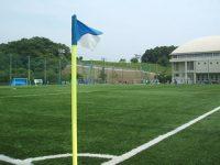 神奈川大学湘南ひらつかキャンパス2