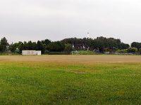 川とのふれあい公園サッカー場2