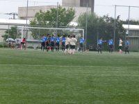 横浜FC LEOCトレーニングセンター2