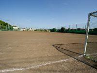 宮久保スポーツ広場1