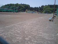 宮久保スポーツ広場2