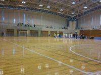 関市武儀生涯学習センター1