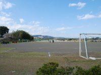 中三田スポーツ広場1
