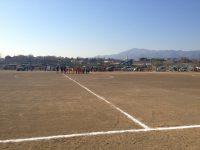 中津川スポーツ広場2