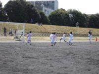 中瀬サッカー広場1