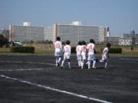 中瀬サッカー広場2