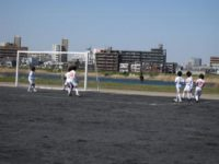 中瀬サッカー広場3