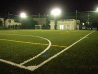 練馬フットボールパーク1