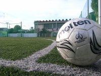練馬フットボールパーク3
