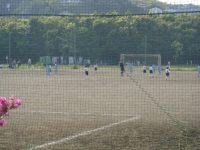 大清水スポーツ広場球技場3