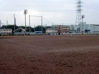小山公園スポーツ広場1