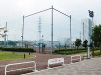 小山公園スポーツ広場2