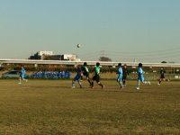 酒井スポーツ広場3
