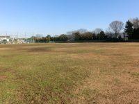 西湘地区体育センタースポーツ広場2