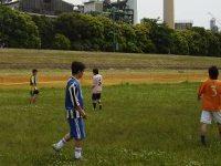 鈴木町第1サッカー広場2