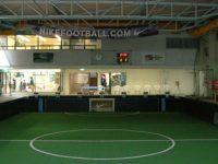 トライフットボールフィールド一橋学園1