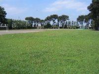 上ノ原公園グラウンド2