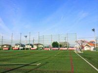 YC&AC横浜カントリー&アスレチッククラブ1