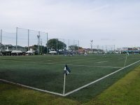 YC&AC横浜カントリー&アスレチッククラブ2