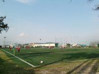 YC&AC横浜カントリー&アスレチッククラブ3