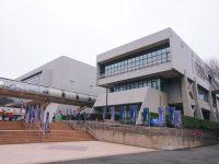 横須賀アリーナ3