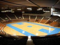 国立代々木競技場第二体育館1