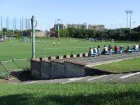 万博記念公園球技場3