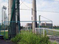 万博記念公園スポーツ広場3