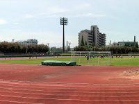 ベイコム陸上競技場2